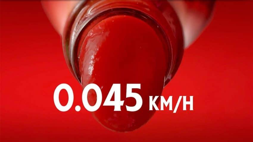 Heinz hace más sabrosos los temibles atascos de tráfico con kétchup y Whoppers gratis