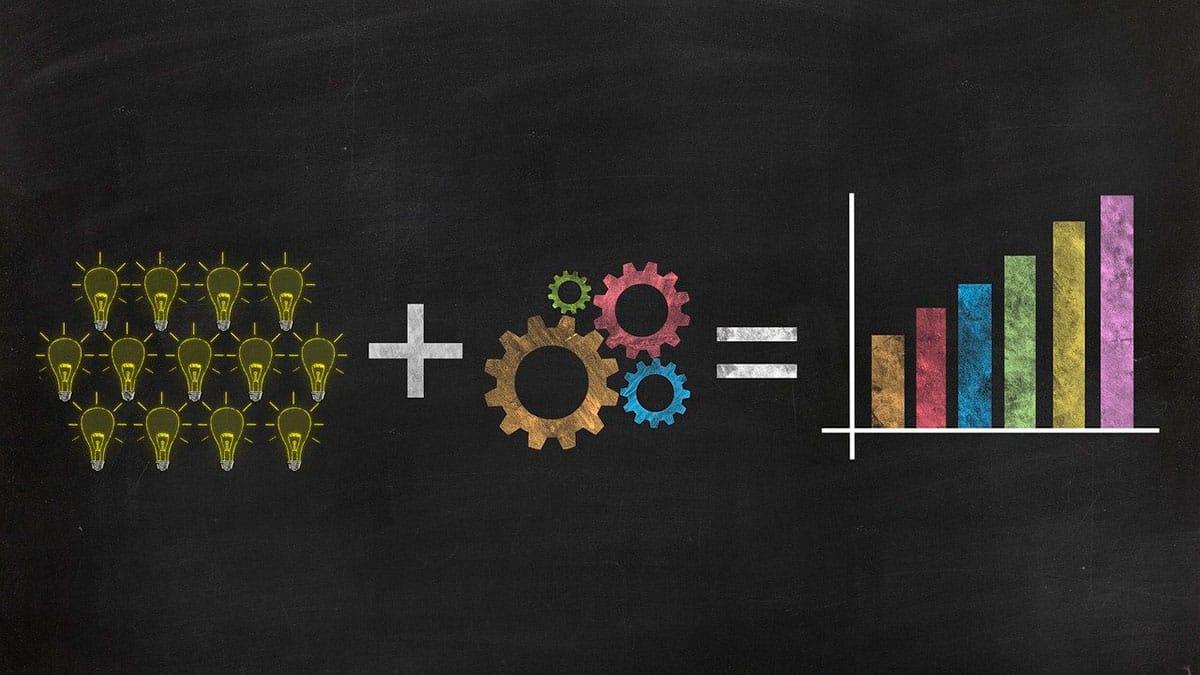 herramientas de marketing y publicidad