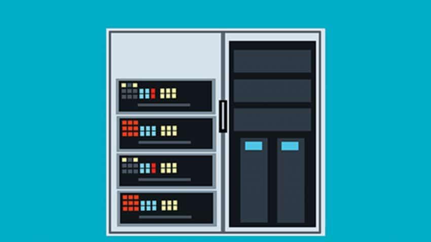 ¿Qué características de web hosting necesito para mi sitio?
