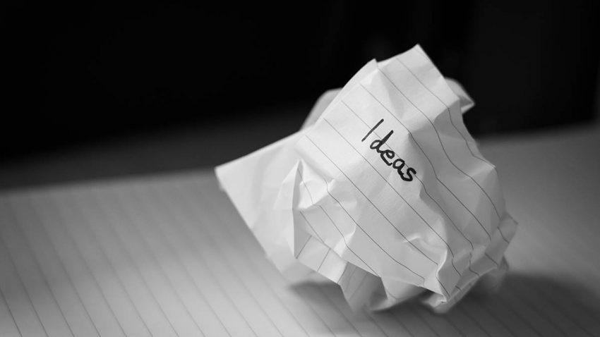Las ideas y la innovación marcan el inicio del Día C 2021