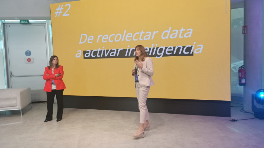 McCann e IKEA caminan juntas hacia la conquista del Value Exchange en #FOA2021