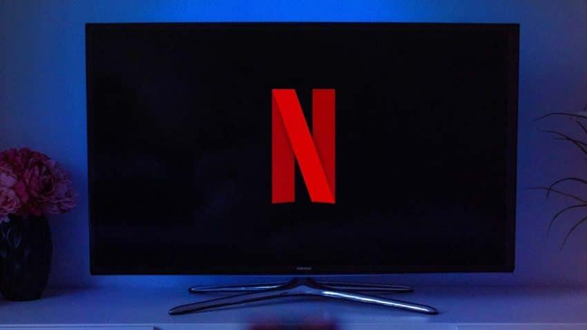 Netflix y Twitch, entre los primeros ponentes confirmados de Inspirational 2021