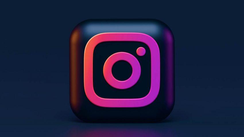La realidad detrás de los filtros de Instagram