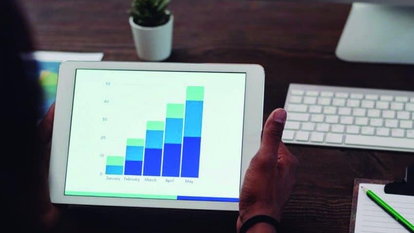 iootec, la agencia que rastrea el sentimiento de los consumidores para el diseño de sus estrategias digitales