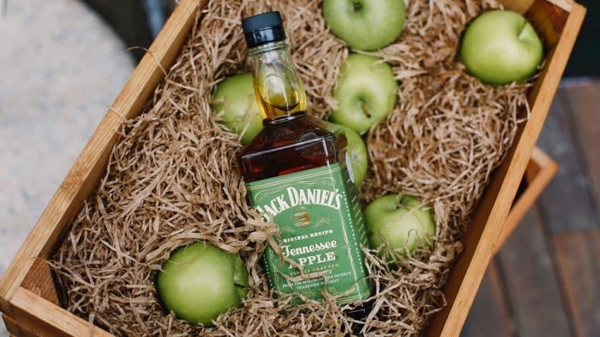 Jack Daniel's se prepara para el verano con el lanzamiento de una nueva bebida