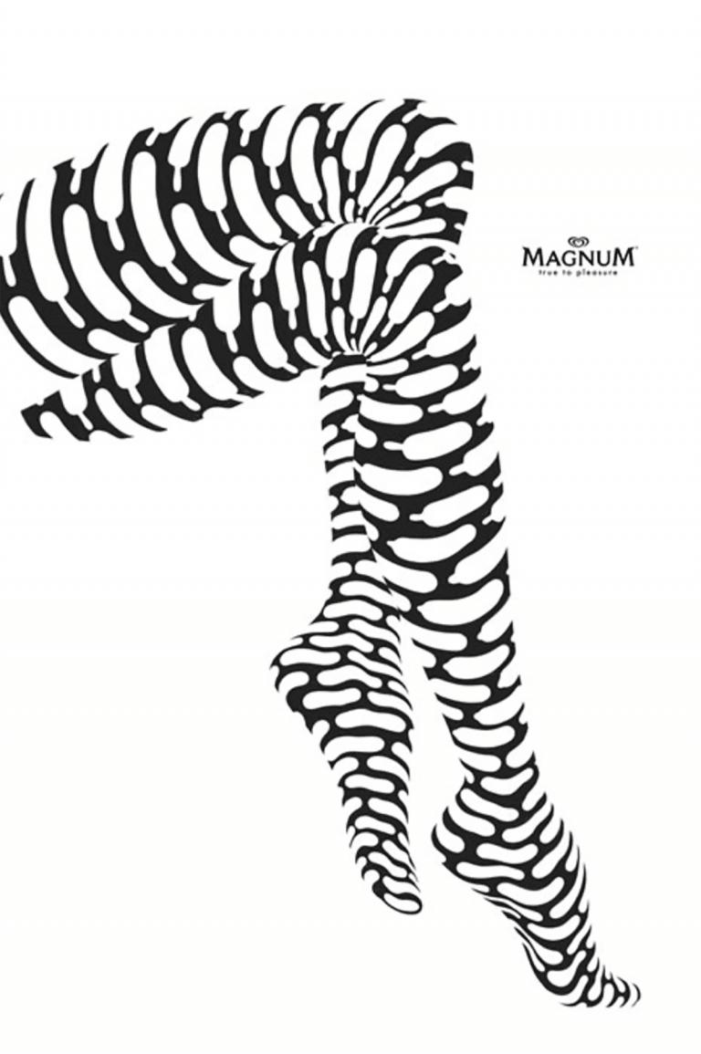 La imagen tiene un atributo ALT vacío; su nombre de archivo es legs-magnum-1.png