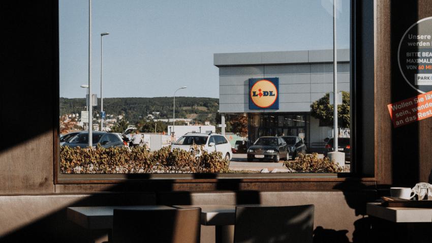 La omnicanalidad en los supermercados: El caso de Lidl tras la pandemia