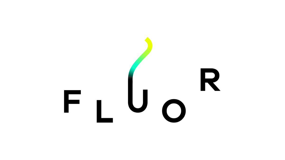 Logo FLUORLifestyle