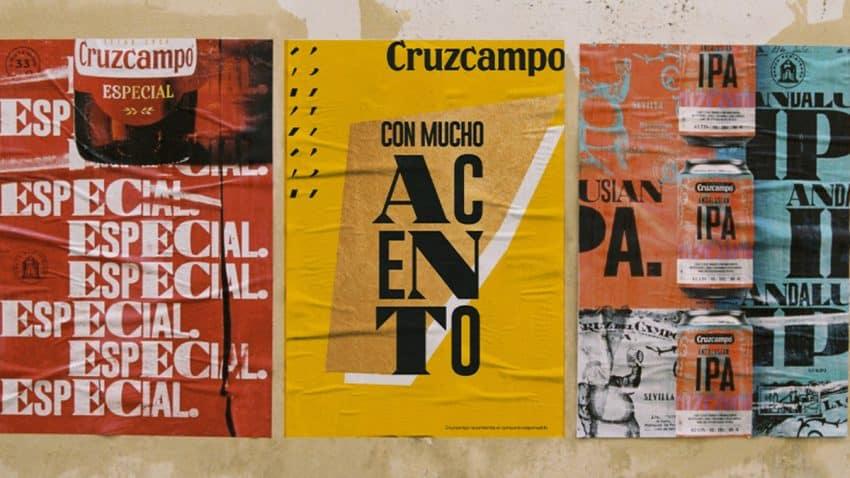 20 campañas españolas con opciones de sacar las garras en Cannes Lions 2021