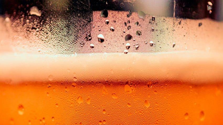 Las marcas de cervezas españolas y del mundo más valiosas