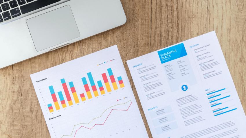 Marketing automation como eje fundamental en las estrategias de impacto