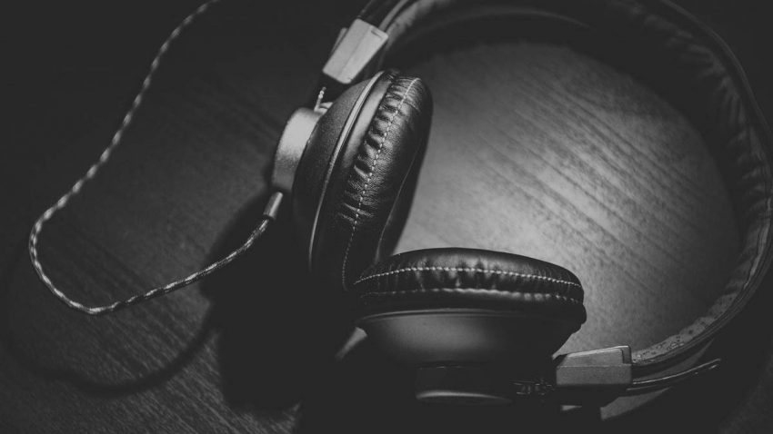 Claves para desarrollar estrategias efectivas en el marketing de audio en redes sociales