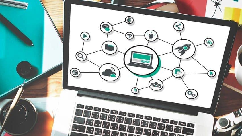 El marketing automation, clave para optimizar las ventas del sector de la formación
