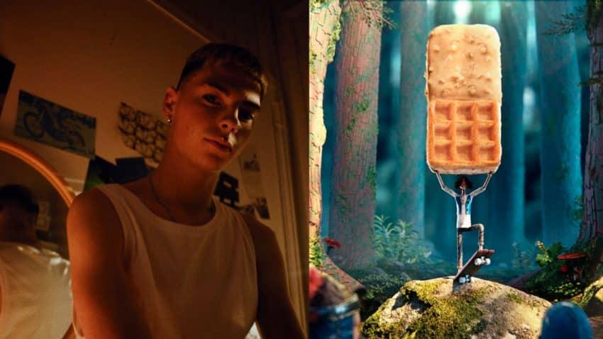 Maxibon da la bienvenida al verano con campañas que dan respuesta a dos realidades muy diferentes
