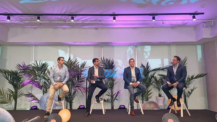 Data, creatividad y propósito, las claves del futuro publicitario en #FOA2021