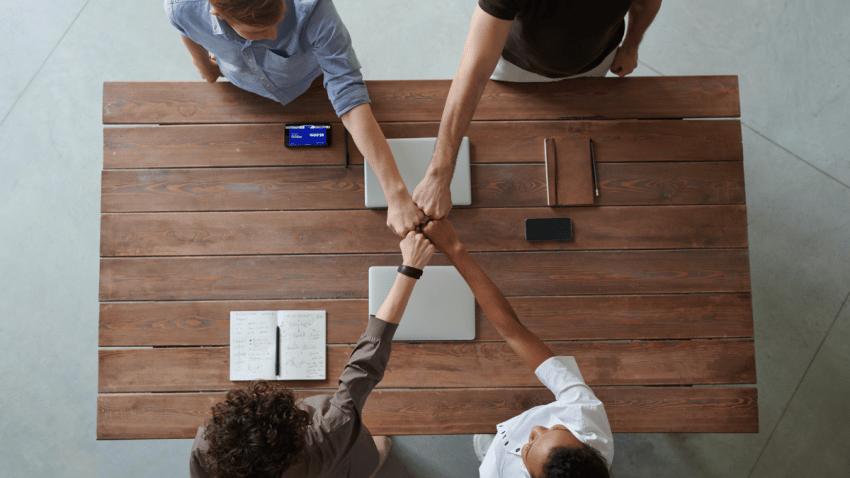 Minsait adquiere Flat 101, líder en marketing digital, para acelerar la estrategia online y el e-commerce de las empresas