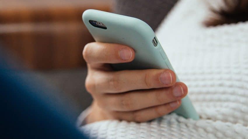 6 puntos clave sobre el mobile marketing en 2021