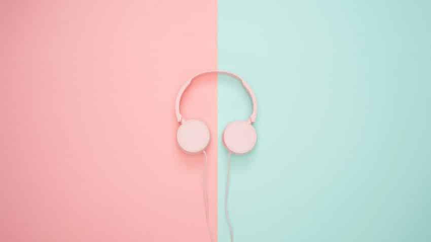 La industria del podcast demanda la estandarización de las métricas de las escuchas