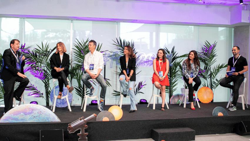 #FOA2021 muestra las futuras tendencias de la industria publicitaria