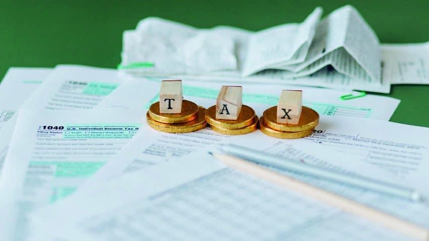 Las mil preguntas sobre los plazos de devolución de préstamos