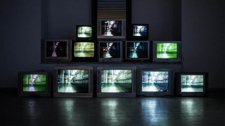 La publicidad en televisión, más cerca de recuperar la normalidad prepandemia