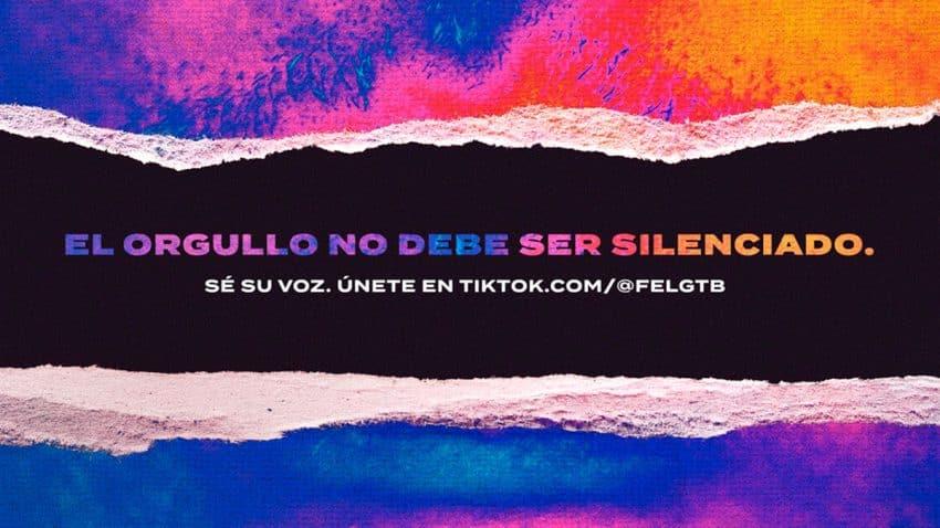 #RealVoicesOfPride, el altavoz de las personas LGTBI que se encuentran en riesgo en sus países