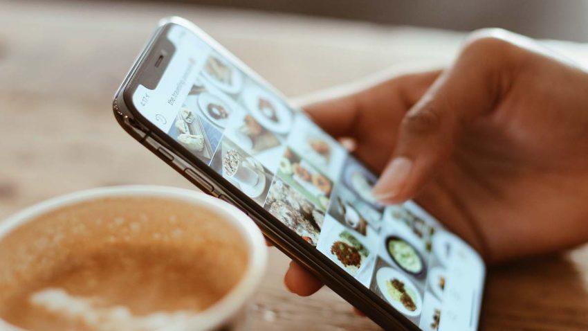 ¿Cómo ha afectado la pandemia a las redes sociales según la generación?