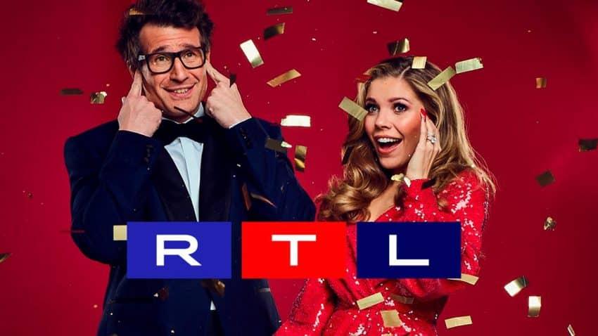 RTL: La diversidad es la protagonista de su nueva identidad de marca