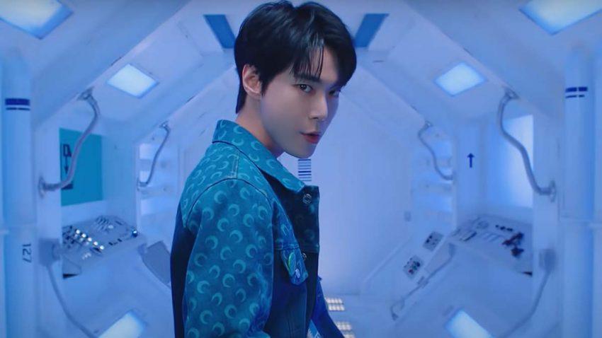 Samsung recurre al K-pop en esta campaña para explicar las ventajas del almacenamiento
