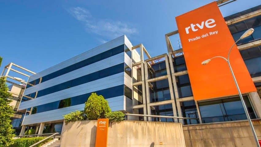 UGT solicita de nuevo la vuelta de la publicidad a RTVE