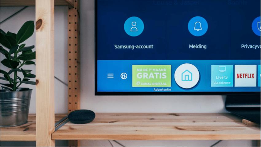 Televisión conectada: ¿Oportunidad para mejorar la comunicación audiovisual de las marcas?