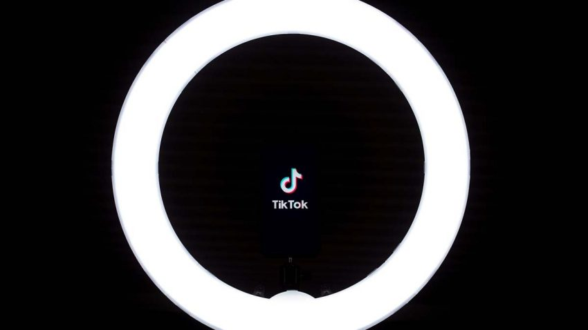 TikTok medirá y optimizará el impacto de la publicidad con Brand Lift Study