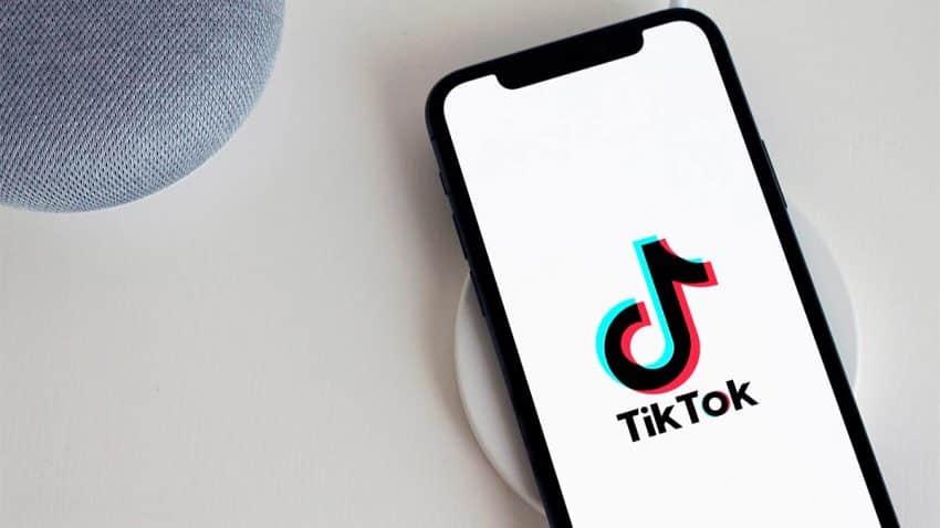 TikTok lanza un reto solidario de crear anuncios para ONG por Cannes Lions
