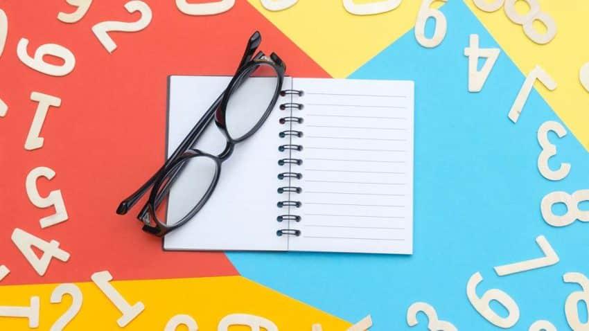 Los 5 motivos por los que hay que buscar trabajadores con mente analítica