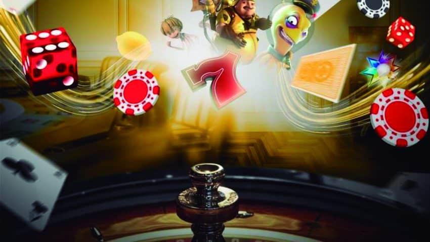 Los juegos de casino online más populares del 2021