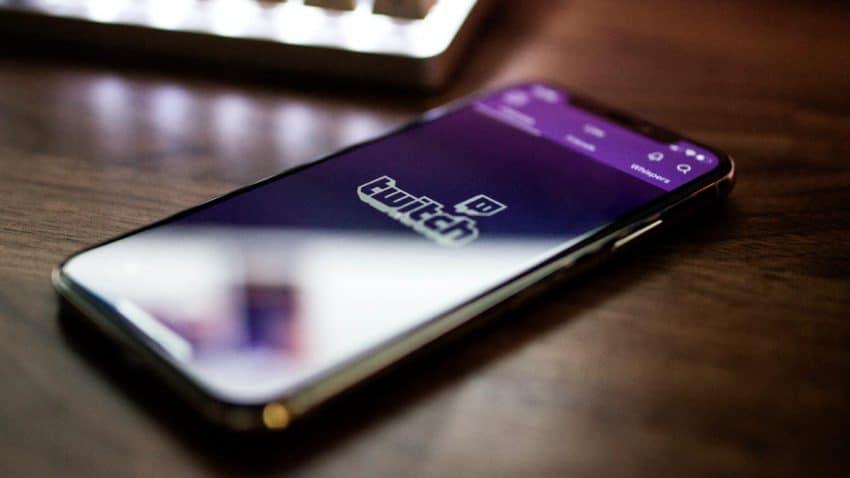 Claves de la nueva construcción de identidad de marca en canales como Twitch