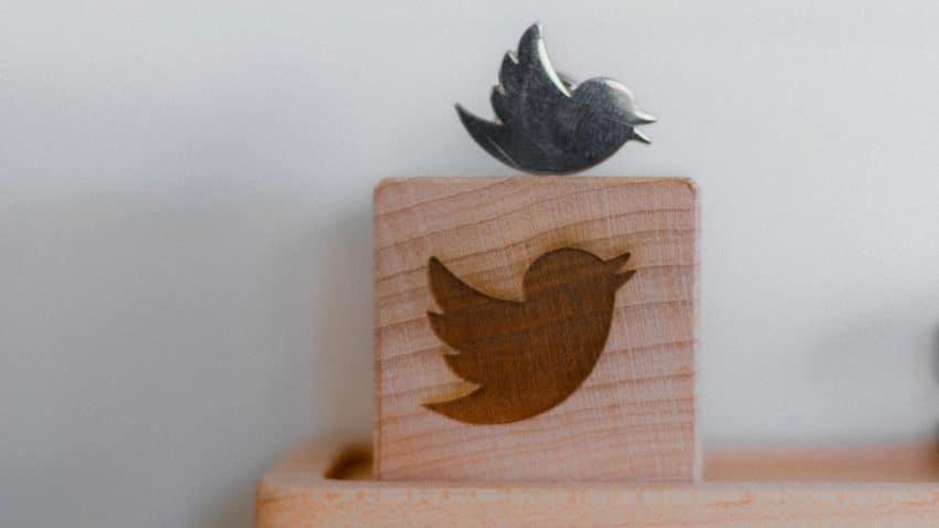 MarketingDirecto.com triunfa en Twitter con más de 14,9 millones de impactos potenciales en los 5 primeros días del #cdec2021