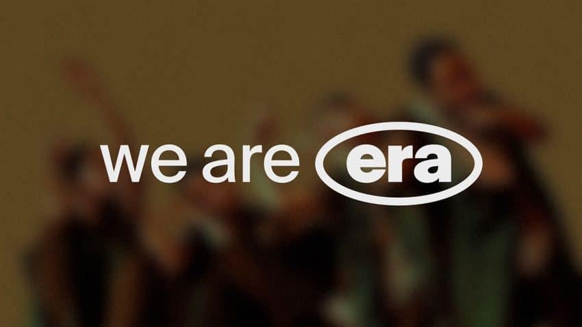 Divimove se transforma en We Are Era, una nueva marca paraguas a nivel europeo