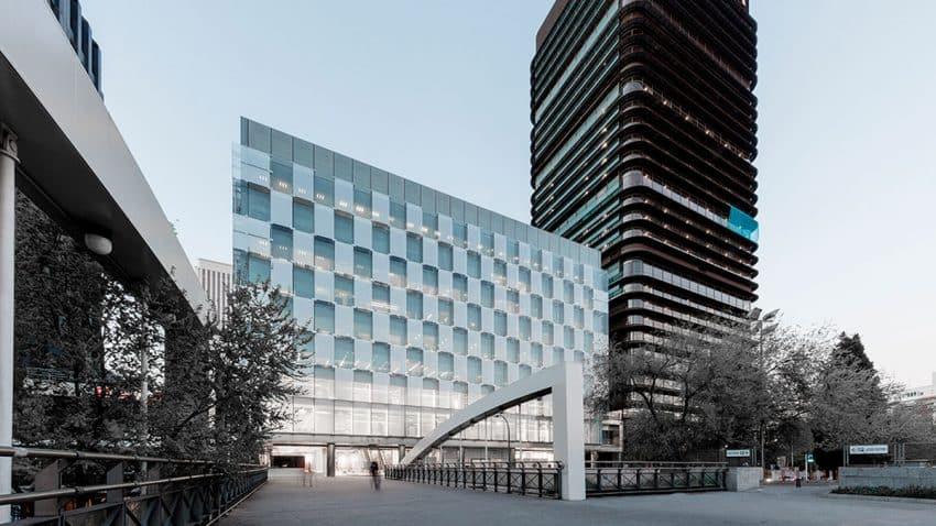 Zara, Nike y Stradivarius, en el podio de marcas del sector moda con una mejor estrategia digital