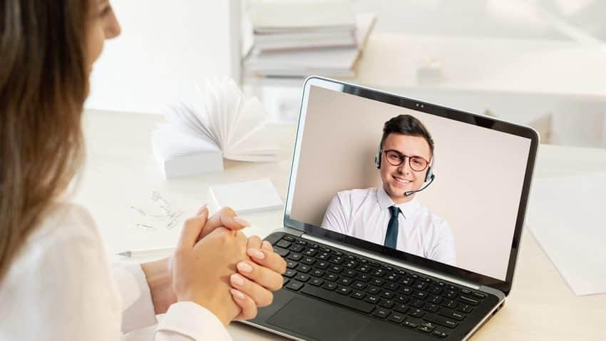 Branddocs VideoID, tecnología capaz de identificar a personas en la distancia en solo 2,5 minutos