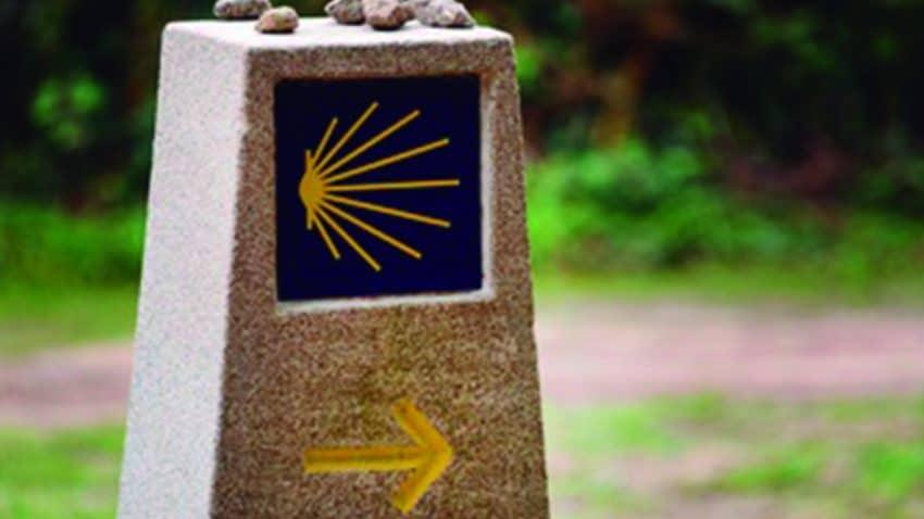 El Xacobeo invita al mundo a caminar a Galicia