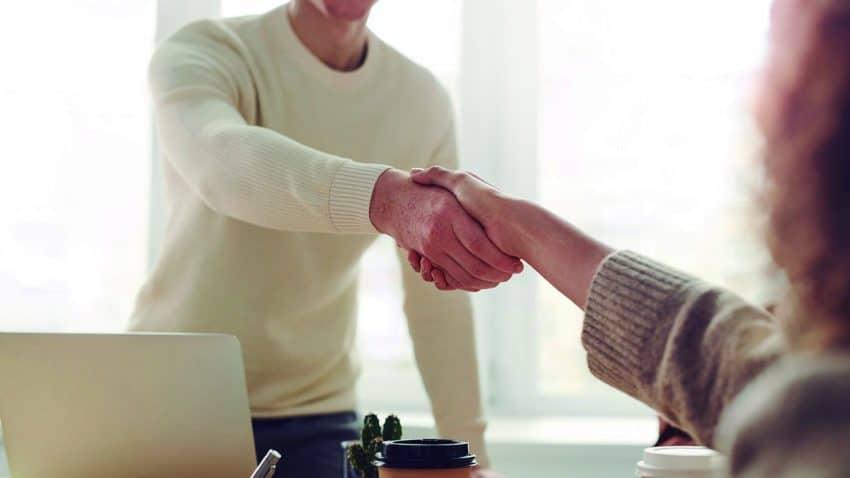 SFW Capital Partners invierte en Captify