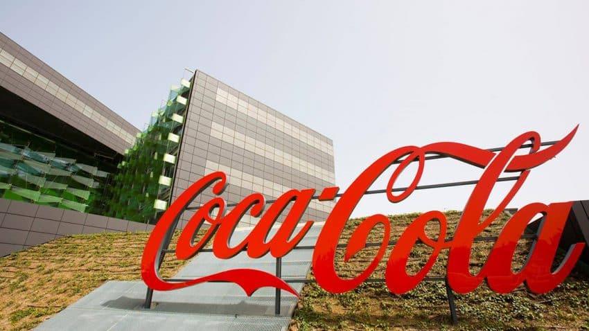 Coca-Cola y ESIC apuestan por el desarrollo del e-Grocery con un programa de formación pionero en España