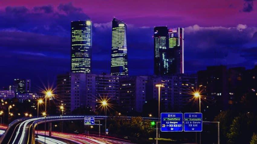 ¿Cuáles son las mejores empresas españolas para trabajar en la era post-COVID?