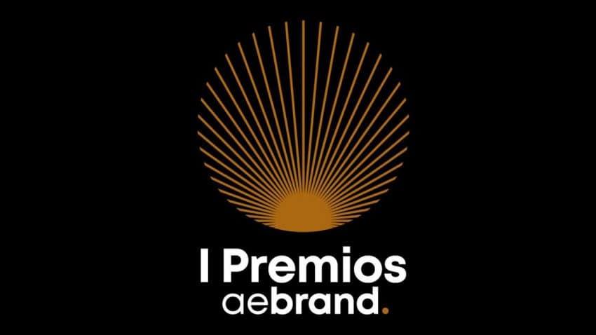 Este será el jurado de la primera edición de los Premios Aebrand