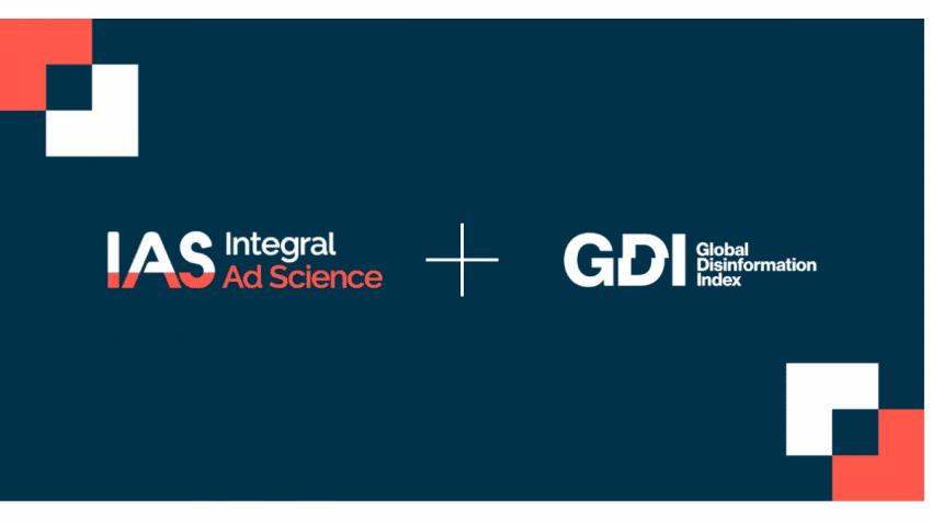 ¿Cómo evitar lanzar campañas en sites de desinformación? IAS se alía con The Global Disinformation Index para ayudar a las marcas