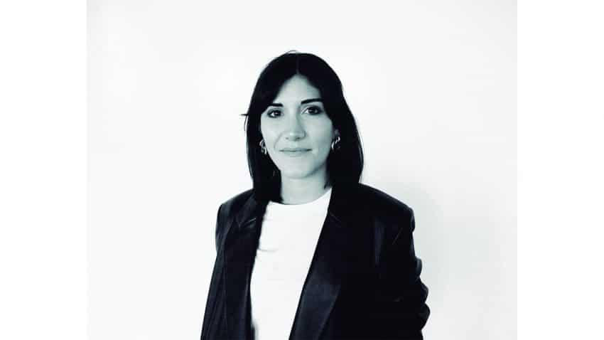 Irene Montón, senior strategist en PS21