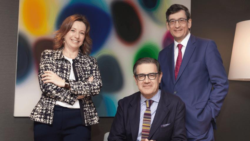 LLYC cierra su ampliación de capital con sobredemanda y debutará en BME Growth  con una capitalización de 109M€