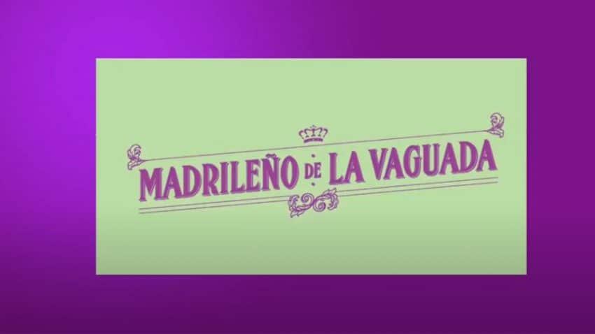La Vaguada se convierte en un nuevo referente para la juventud madrileña con esta campaña multicanal