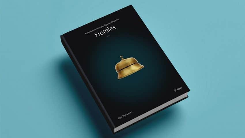 El cambio de rumbo en las estrategias de marketing digital en el sector hotelero